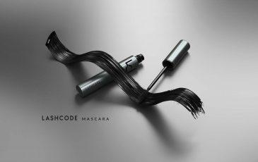 best vurderte maskara - Lashcode